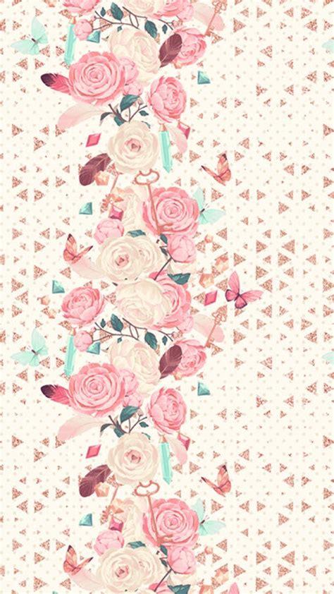 Wallpaper Coklat coklat wallpaper whatsapp wallpaper