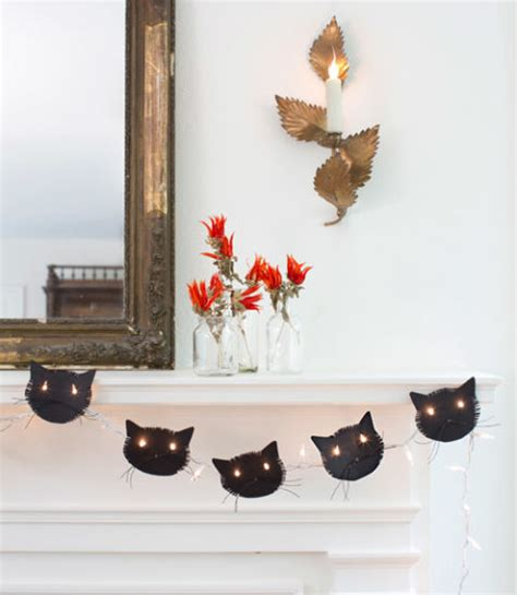 do it yourself decoration do it yourself decorations and projects 2015