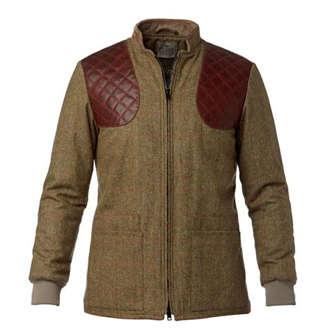 tactical shooting jacket tactical shooting jackets related keywords tactical