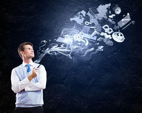 imagenes personas optimistas el impulso a los emprendedores marca la agenda de fitur
