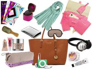 travel accessories essential travel accessories silk soda