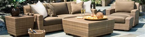 Saddleback Patio Furniture by Saddleback Patio Furniture Chicpeastudio
