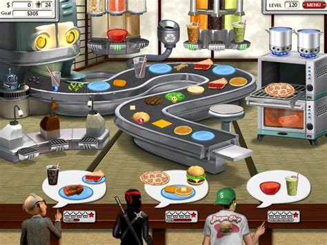 burger shop free download full version mac uplay burger shop 2