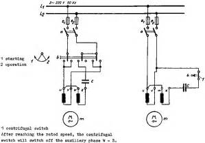 wiring diagram single phase motor wiring diagram single phase motor wiring diagram the safety