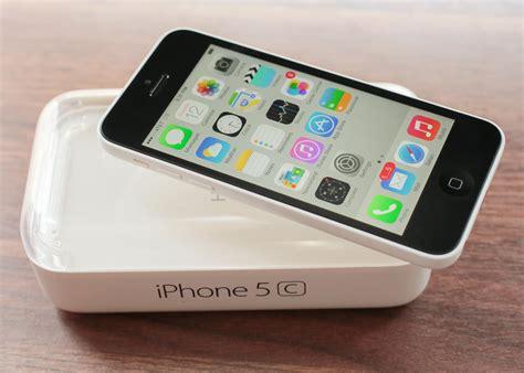 tips    iphone  iphone   apple ios