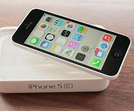 Image result for value of iphone 5c