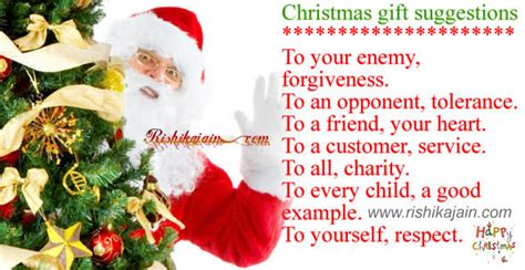 healthy christmas quotes quotesgram