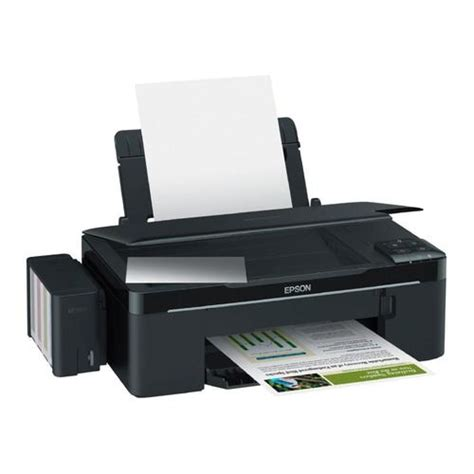 Printer Epson L200 epson l200 all in one printer reviews epson l200 all in one printer price epson l200 all in