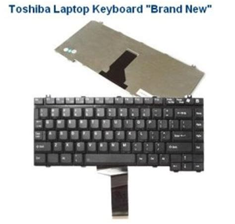Keyboard Laptop Toshiba Satellite A135 toshiba satellite a85 a100 a105 a100 a110 a120 a130 a135 keyboard toshiba satellite a85