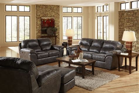 jackson catnapper sofa grant steel sleeper sofa 445304122728302728 jackson