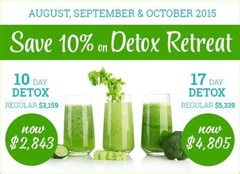Emotional Detox Retreat by 61 Best Upcoming Events And Special Offer Images On