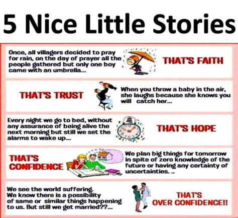 day stories stories inspirational motivational moral