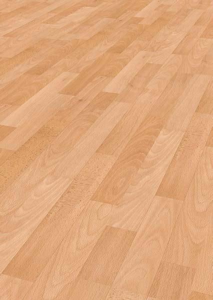 Krono Prima Laminate Floors