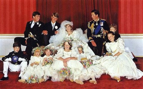 charlie day wedding photos the wedding of princess diana prince charles sovereign