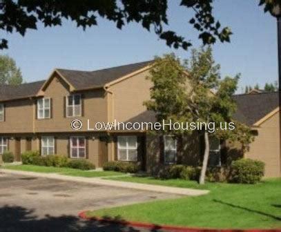 Low Income Housing Utah by Salt Lake County Ut Low Income Housing Apartments Low Income Housing In Salt Lake County