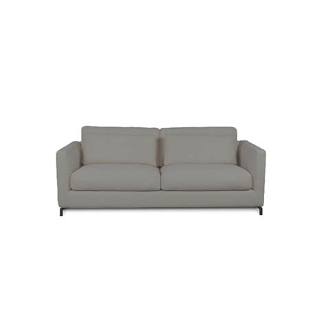 canape assise profonde canap 233 assise profonde swan