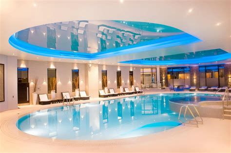 Detox Retreats Near Me by Spa Hotels Near Me The Uk And Ireland S Top Spa Hotels