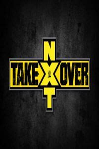 Wwe Nxt Take Orlando 2017 Film Nonton Wwe Nxt Takeover Orlando Pre Show Film Streaming Subtitle Indonesia Download Movie Cinema