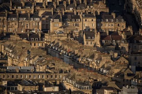 buy house in bath uk housing crisis property shortage causes price rises to double expectations