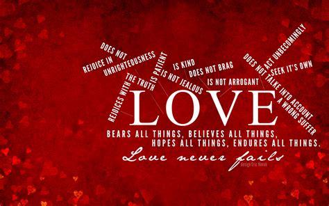 love naver love never fails wallpaper love wallpaper better