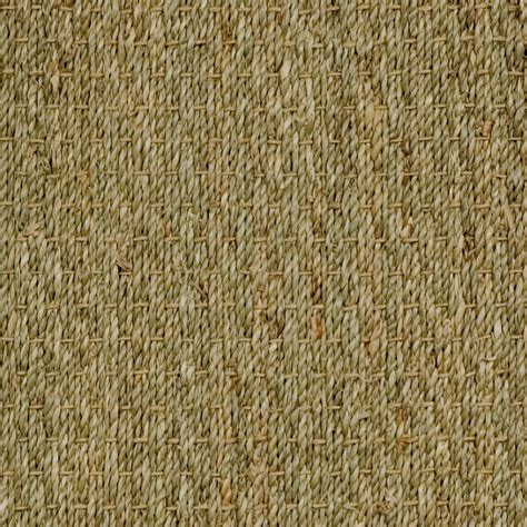 Seagrass Twist Weave Rug Cabana Home Seagrass Rug
