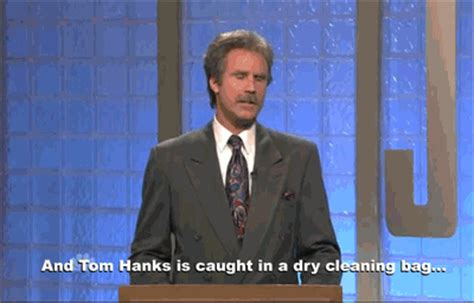 celebrity jeopardy snl french stewart celebrity jeopardy on tumblr