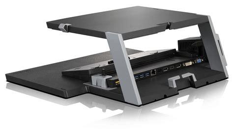 Lenovo Thinkserver 5 Trusted Platform Module V12 Ii 4x plate priss 248 k gir deg laveste pris