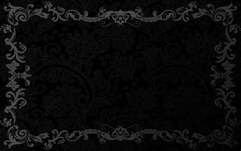 wallpaper vintage black white black dark vintage pattern gradient vector texture