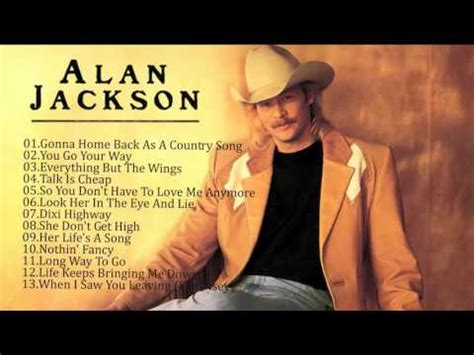 the best of alan jackson 179 37mb free alan jackson country songs free