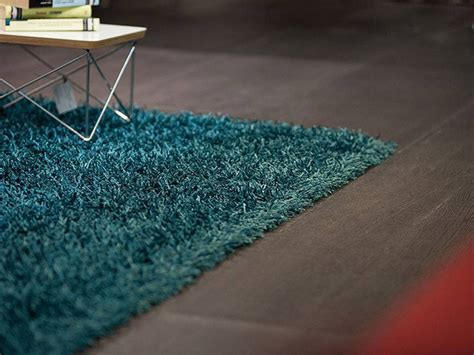 vendita tappeti moderni on line tappeti contemporanei vendita line vendita tappeti