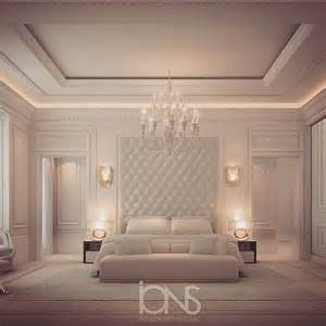 interior design uae ions luxury interior design dubai interior design