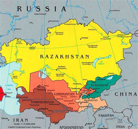 map of central asia great local the hollings center for international dialogue the hollings center