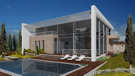 modern exterior paint colors modern mediterranean house exterior modern house exterior