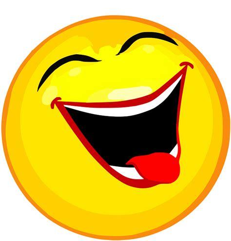 imagenes de iconos alegres vector gratis emoticon smiley caritas feliz imagen