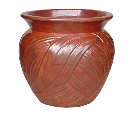 Outdoor Clay Pots Outdoor Ceramic Pot Large Outdoor Ceramic Pots