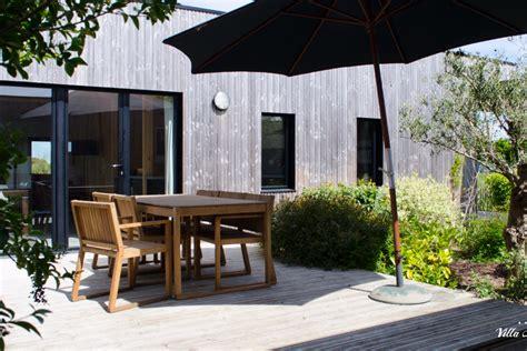maison marocaine avec patio maison d architecte avec beau patio et piscine int 233 rieure