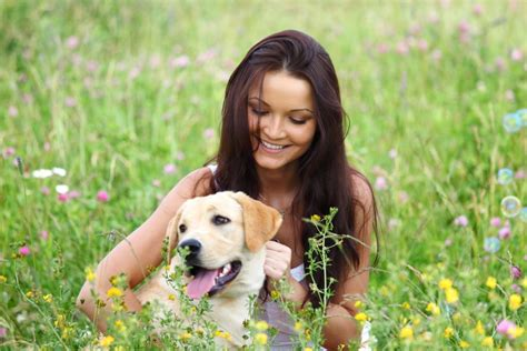 perro coje a mujer bonita www perro coje a mujer newhairstylesformen2014 com