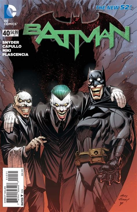 batman the shadow the murder geniuses books exclusive preview batman bane poison signal the