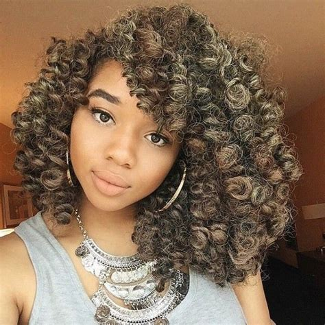 hairstyles for black dirty hair crochet braids 32 pictures of hairstyles you can wear