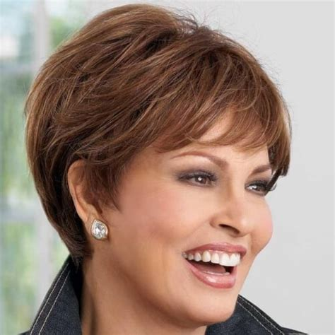 hair cuts short for age 50 women 50 phenomenal hairstyles for women over 50 hair motive