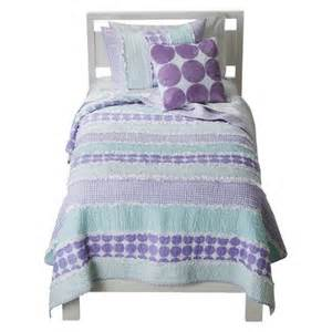 maddie bedding collection sheringham road target