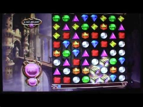 bejeweled 2 world record bejeweled 3 classic world record in 3 months oldest