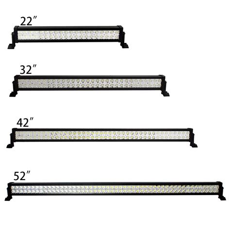 led light bar reviews 120w led light bar reviews shopping 120w led