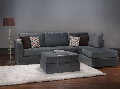Lovesac Sectional - 79 best for the home images on home ideas