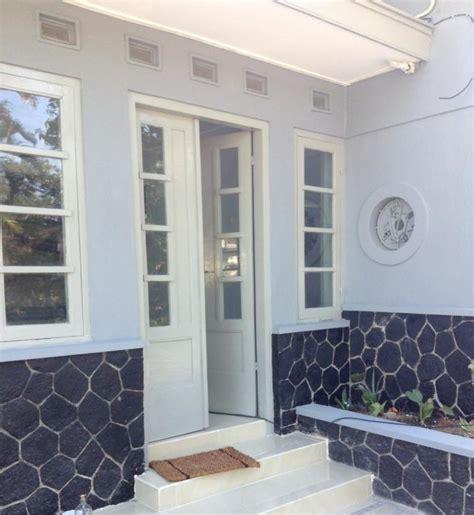 desain rumah jadul harga kusen terbaru di solo home design idea