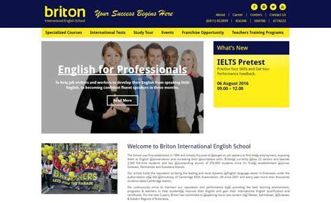 web desain grafis indonesia website desain grafis indonesia jasa pembuatan website