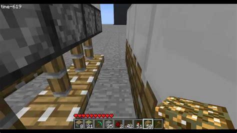 Minecraft Ceiling Light Minecraft Ceiling Lights Minecraft Ceiling L Studio Design Gallery Best Design Decolights Mod