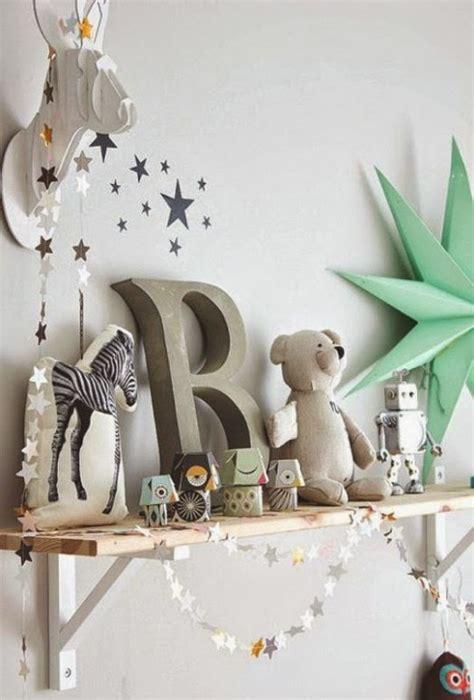 decorar habitacion bebe con estrellas ideas de decoraci 243 n del dormitorio para bebes con
