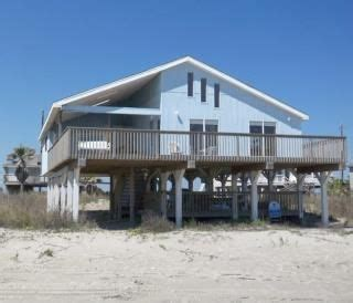 beach house rentals in galveston vacation rental in galveston beaches and boats pinterest