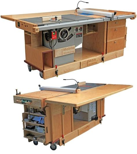 best table saws for woodworking 773 best table saws images on woodworking